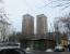 Квартиры в ЖК Дуэт в Москве от застройщика